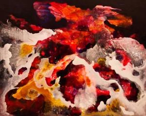 """""""Fantasy"""" by Rob R. Robinson"""