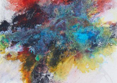 """""""Color Cloud"""""""