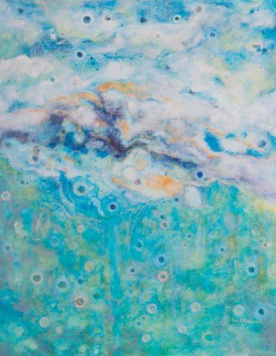 """""""Falling Sky"""" by Rob R Robinson"""